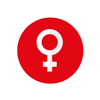 icon_kadın